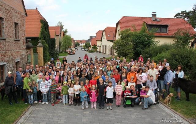 """25. November: Workshop """"Dörfliche Baukultur als Beitrag zu Identität und Wertschöpfung"""""""