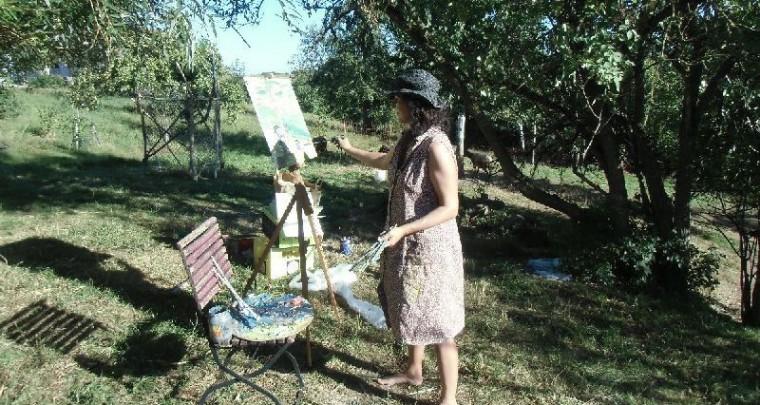 23. bis 25 September - Auftakt zum goldenen Herbst in Sachsens schönsten Dörfern