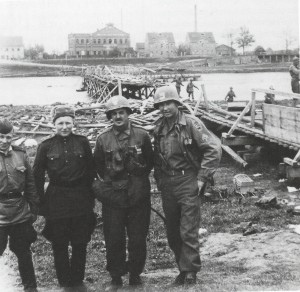Lorenzkirch Elbübergang 1945_ohne Schrift_kl