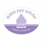 1-Logo_mit-schriftzug_HausDerSinne