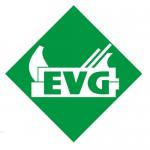 4-Logo_EVG