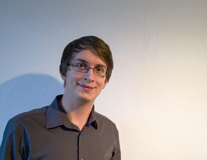 Sachsens Schönste Dörfer bei Facebook mit neuem Schwung