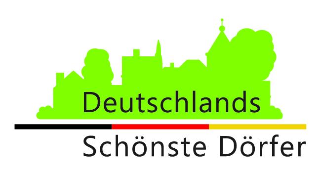 """Einladung zum 1. Netzwerktreffen """"Deutschlands Schönste Dörfer"""" am 24. Januar in Berlin"""